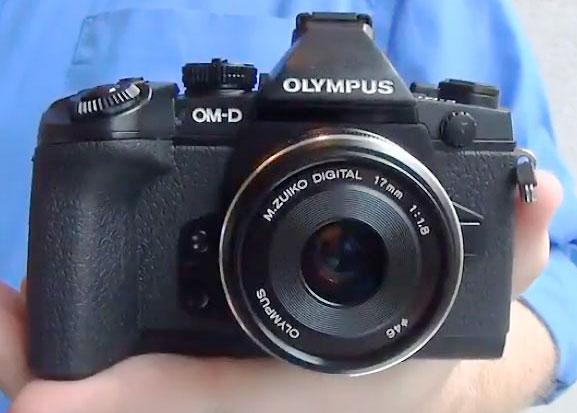 olympus-e-m1_5