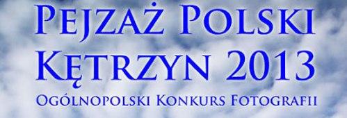 Pejzaz-Polski2013