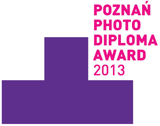 Poznan-Photo-Diploma-Award