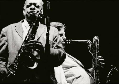 Ryszard-Horowitz-Jazz1