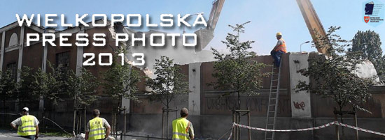 Wielkopolska-Press-Photo-20