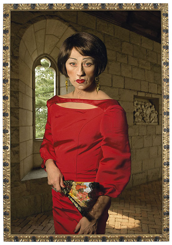 Cindy-Sherman3