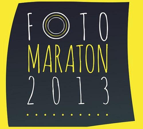 Fotomaraton2013_1