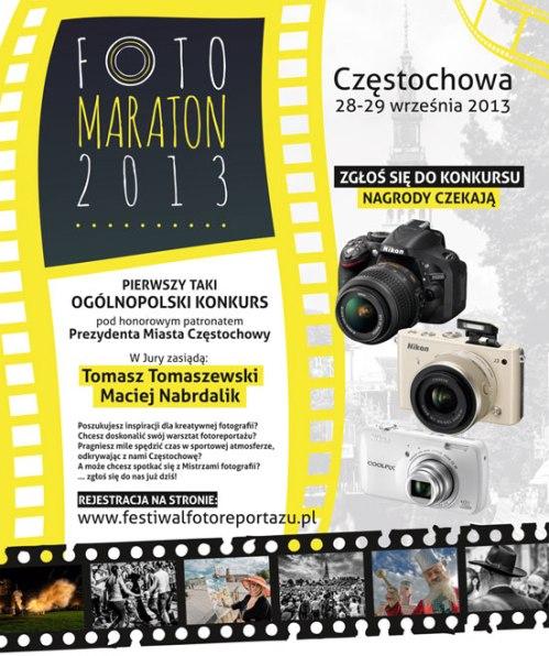 Fotomaraton2013_2