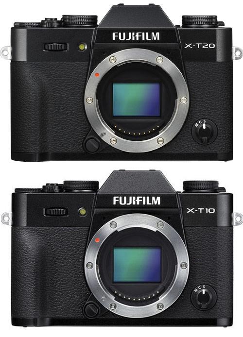 fujifilm-x-t20-t10_1