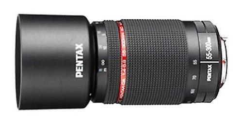 HD-Pentax-DA-55-300mm-f-4-5
