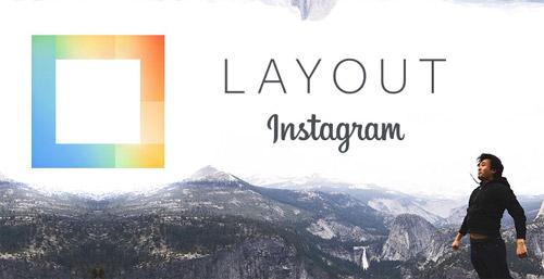 Instagram_format1