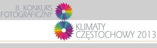 Klimaty-Czestochowy