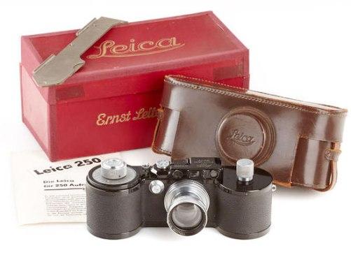 Leica-250