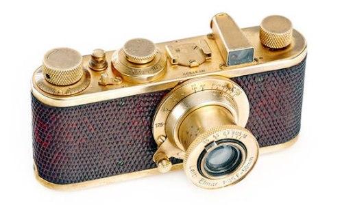 Leica-I-Luxus