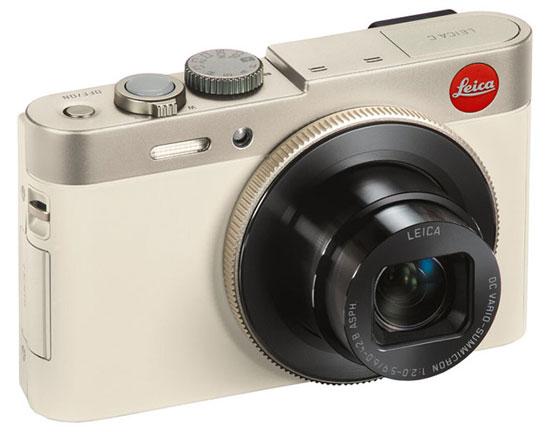 LeicaC_1