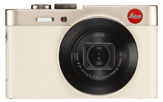 LeicaC_2