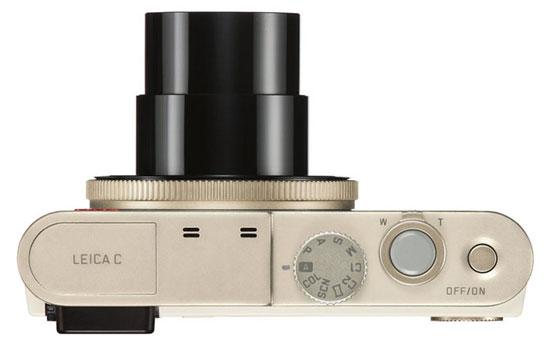 LeicaC_3