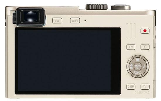 LeicaC_4