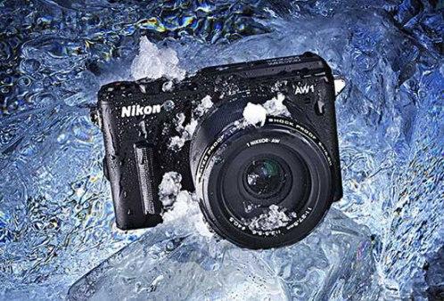 Nikon-1-AW1_1
