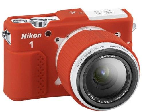 Nikon-1-AW1_2