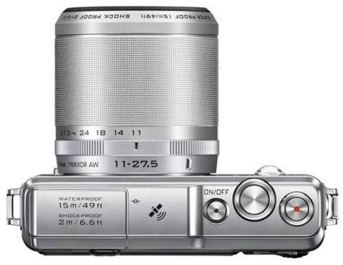 Nikon-1-AW1_4
