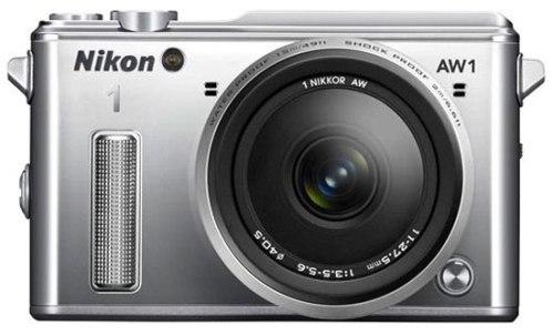 Nikon-1-AW1_5