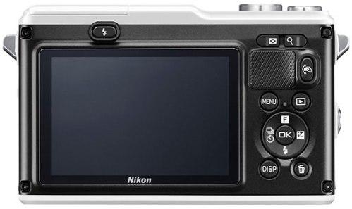 Nikon-1-AW1_6