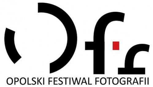 OFF2013