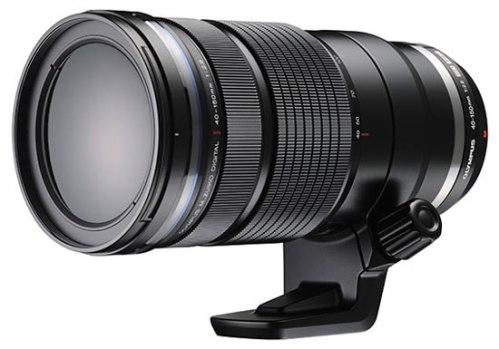 Olympus-40-150mm_2