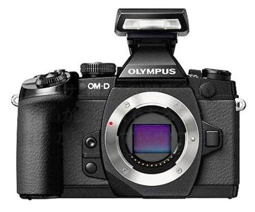 olympus-e-m1_8