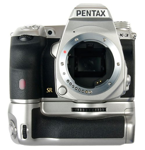 Pentax-K-3_2
