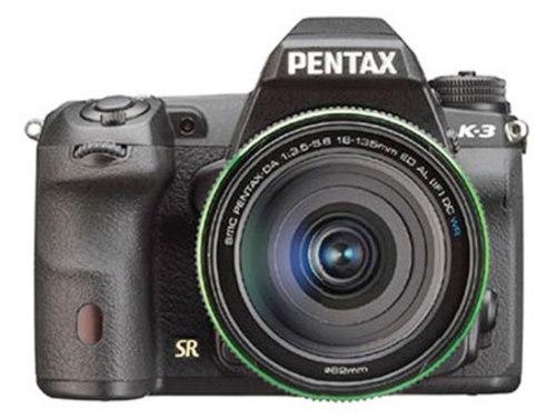 pentaxk-3_2