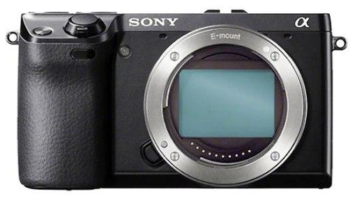 SonyNex9