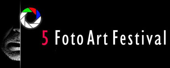 5.-FotoArtFestival