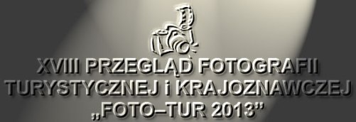 FOTO-TUR-2013