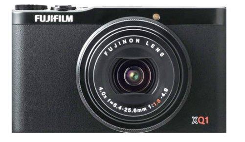 fujifilm-XQ1_1