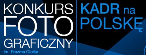 Kadr-na-Polske