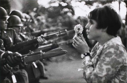Marc-Riboud-Get-the-Picture