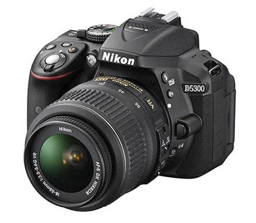 Nikon-D5300_1