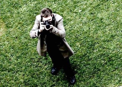 Nikon-DF_zwiastun