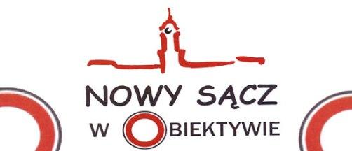 Nowy-sacz-2013