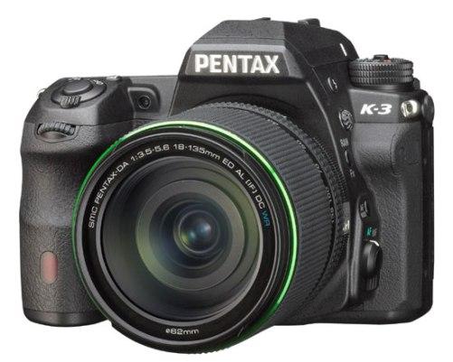 pentax-k-3_7
