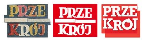 Przekroj-logo