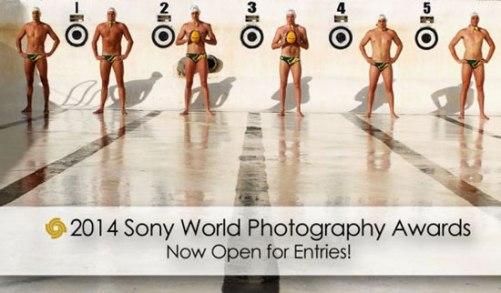 Sony-World-Photography-Awar