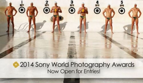 Sony-World-Photography-Awar