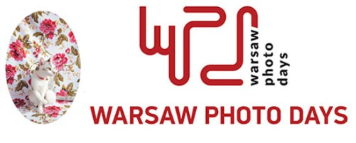 Warsaw-Photo-Days1