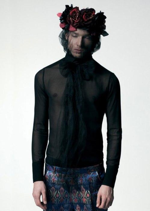 Young-Fashion2