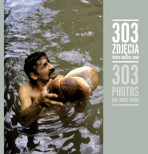 303-zdjecia