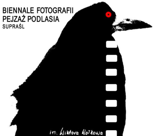 Biennale-fotografii_1