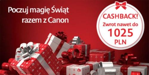 Canon-CashBack