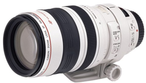 Canon-ef_100-400mm