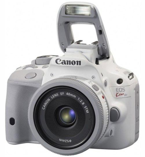 Canon-EOS-Kiss-X7_5