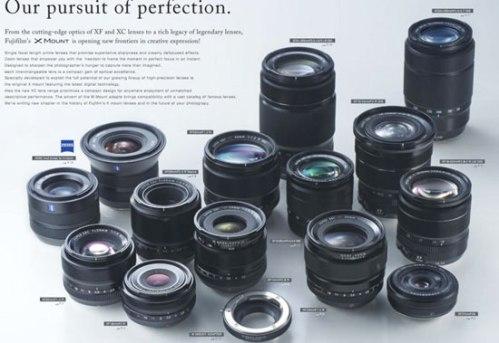 Fujifilm-x-lens-road