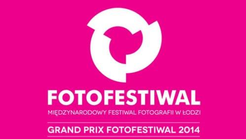 Grand-Prix-Fotofestiwal-201